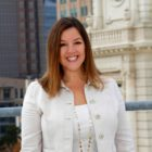 Amazing Mentor! Spotlight with Angelique Ashby