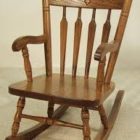 My Rocking Chair Memory