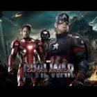 Captain America – The American Dream