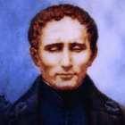 Louis Braille: An Amazing Kid from History