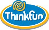 09 Contests, Money Smarts Contest, Think Fun Logo
