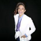 Amazing Mentor! Spotlight with Genevieve Goings