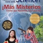 Amazing Book Reviews: One Minute Mysteries – More Short Mysteries You Solve with Science