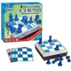 Product Review – Solitaire Chess