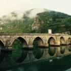 Gaurika and the Crying Bridge