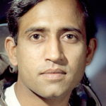 Amazing Mentor! Spotlight with Rakesh Sharma