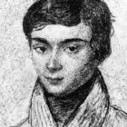 Evariste Galois: An Amazing Kid from History