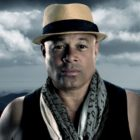 Amazing Mentor Spotlight Interview with Narada Michael Walden