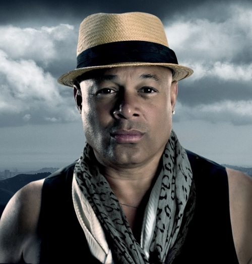 Narada Michael Walden, Music Producer, Musician, Philanthropist
