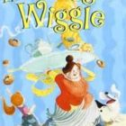 Amazing Book Reviews: Mrs. Piggle-Wiggle