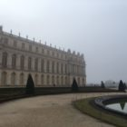 Beauty of Versailles