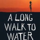 Amazing Book Reviews: A Long Walk to Water