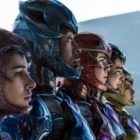 Power Rangers: Childhood Memories Return Galore
