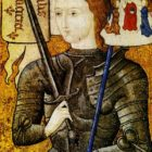 Joan of Arc: An Amazing Kid from History