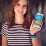 Amazing Kids! Spotlight Interview with Natalie Hampton