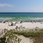 Why I Hate the Beach