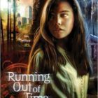 Amazing Book Reviews: Running Out of Time