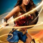 Wonder Woman: An Icon for Super-Heroine Films to Come!
