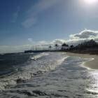 Majestic Marbella