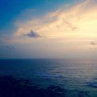 Majestic Mumbai