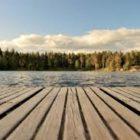 Lake Norris