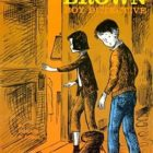 Amazing Book Reviews: Encyclopedia Brown, Boy Detective