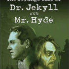 Amazing Book Reviews: The Strange Case of Dr. Jekyll and Mr. Hyde