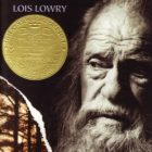 Amazing Book Reviews: The Giver