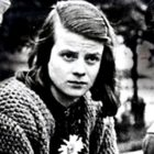 Sophie Scholl: An Amazing Kid from History