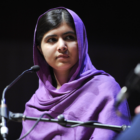 Malala Yousafzai: An Amazing Kid from History
