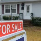 Renting and Buying Homes