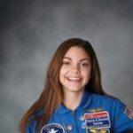 Amazing Kids! Interview with Alyssa Carson