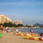 Finding a Vacation That's Right for Your Family