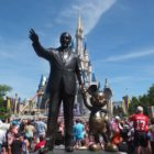 Places Your Family Can Visit This Christmas in Orlando