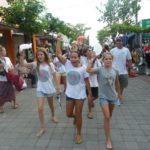 Amazing Kids! Interview with Melati and Isabel Wijsen