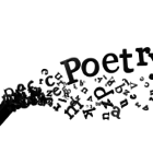 Poem Party!