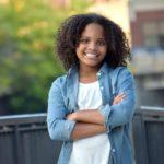 Amazing Kids! Interview with Mari Copeny
