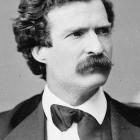 Amazing Kid from History: Samuel Clemens aka Mark Twain