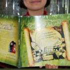 Amazing Kid! Spotlight on Adora Svitak, age 12, Amazing Young Educator, Author and Speaker