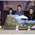 Amazing Kids! of the Month – April 2010 – Amazing Future City Designers