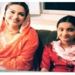 Amazing Kid! of the Month – June 2010 – Priya Verma