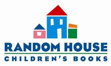 random_house.jpg (431×257)