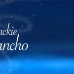 Jackie Evancho, Young Award-winning Singer