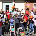 Amazing Kids! of the Month – November 2011 – Chirag Vedullapalli