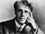 Robert Frost: An Amazing Kid from History